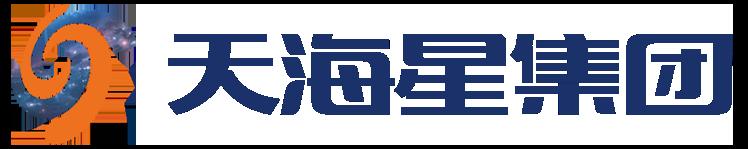 重庆天下载官方明升m88集团